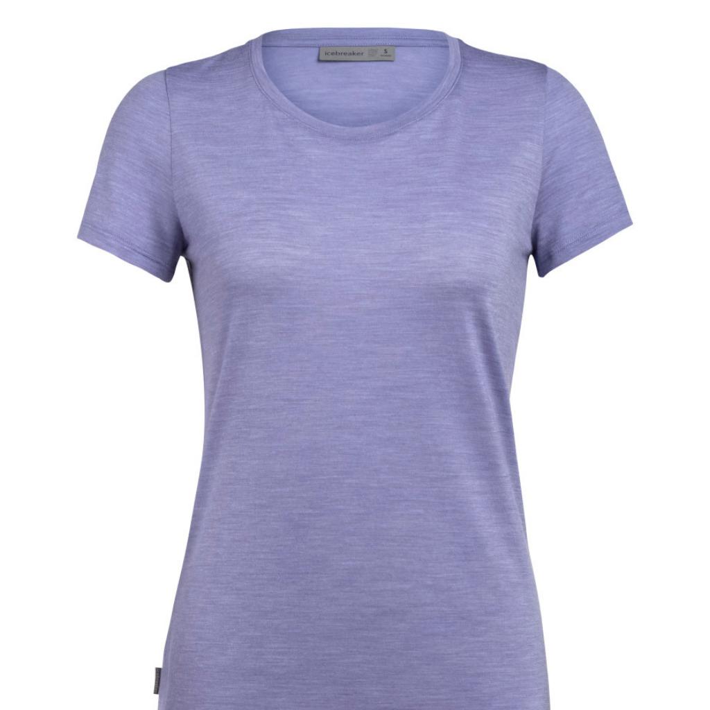 Icebreaker_Sphere_SS_Low_Crewe t-shirt
