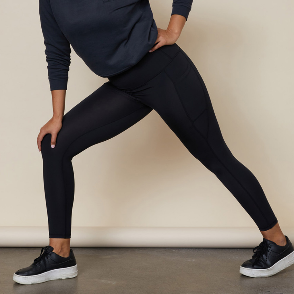 Team_Timbuktu_Sustainable_Activewear_78_Leggings